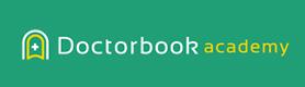 Doctorbook academy ドクターのためのオンラインラーニングプラットフォーム