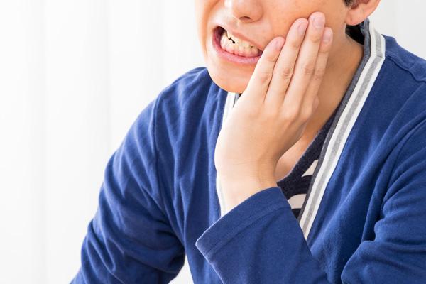 なぎさ歯科クリニック 治療後の痛みや激痛の原因は?