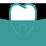 歯周病 ホーム