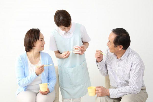 なぎさ歯科クリニック 歯科医院は「予防する場所」