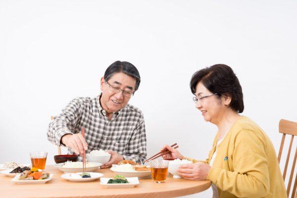 なぎさ歯科クリニック 日本を代表する世界基準の最先端インプラント技術