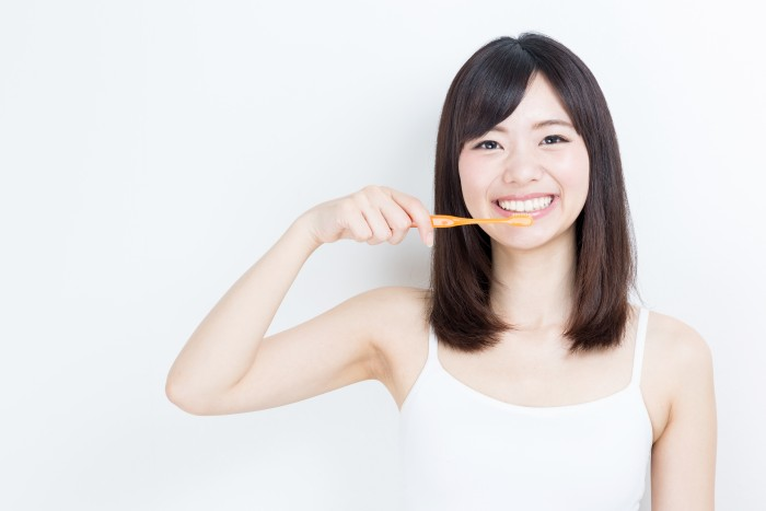 なぎさ歯科クリニック セルフケアの重要性