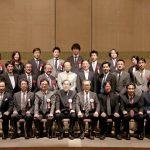 2015.5.14~14 日本の歯科の力 開催
